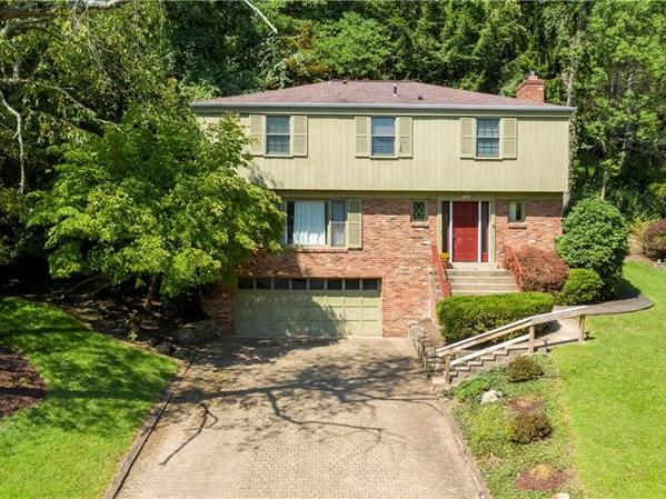 1467772 | 305 Cornwall Drive Pittsburgh 15238 | 305 Cornwall Drive 15238 | 305 Cornwall Drive O'Hara 15238:zip | O'Hara Pittsburgh Fox Chapel Area School District